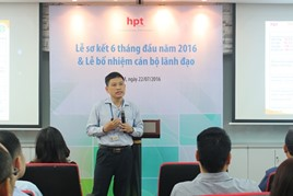 hpt-to-chuc-le-so-ket-nam-2016-DF0C05ED.jpg